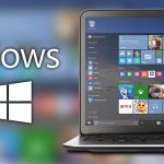 Windows 10 hacks: more speed, better interface