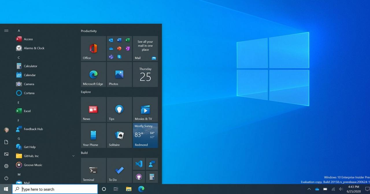Windows 10 March 2021 updates: What's new and improved