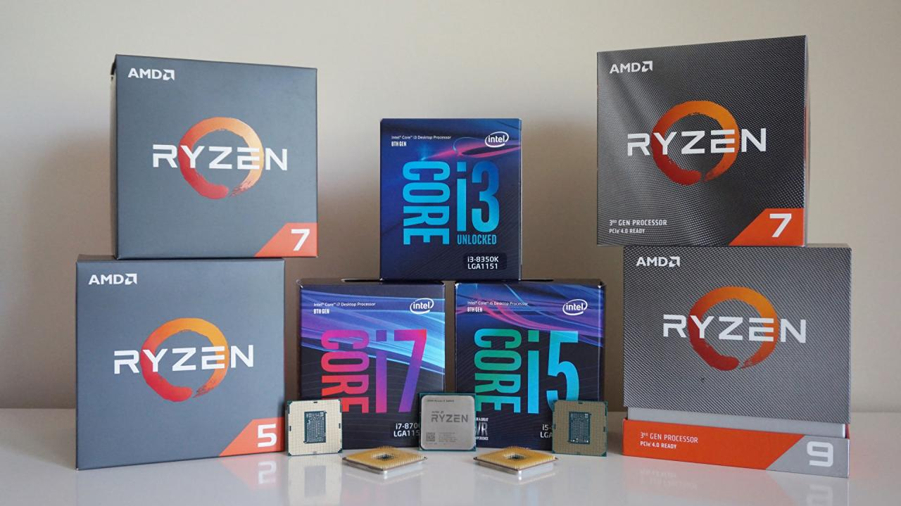 Best CPU for gaming 2021: the top Intel and AMD processors | Rock Paper  Shotgun