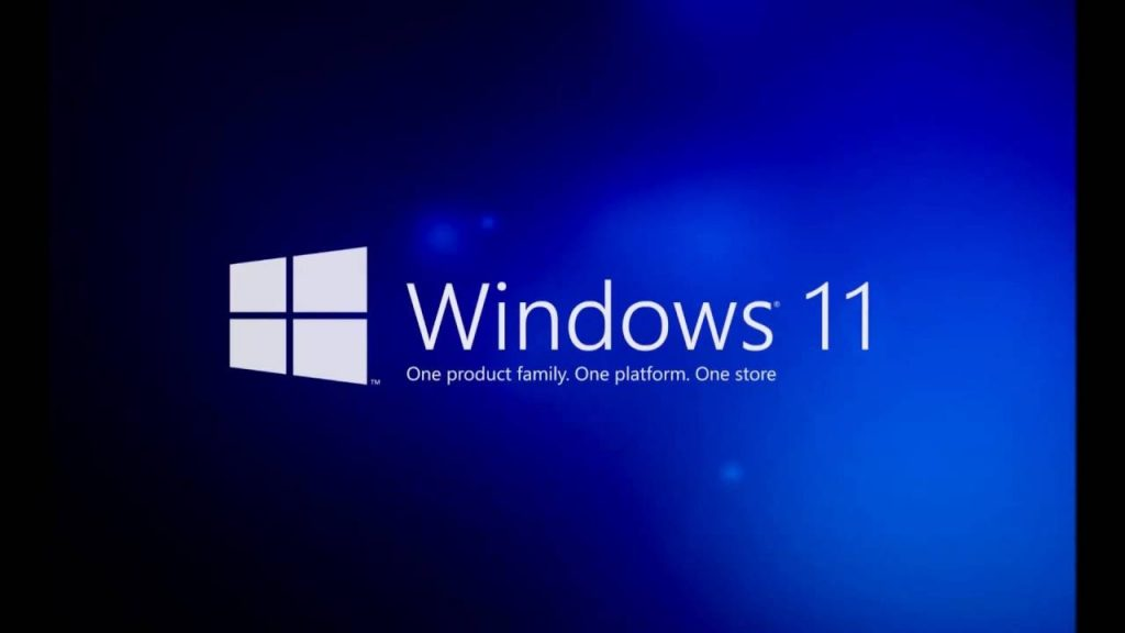 Windows 11 Release date
