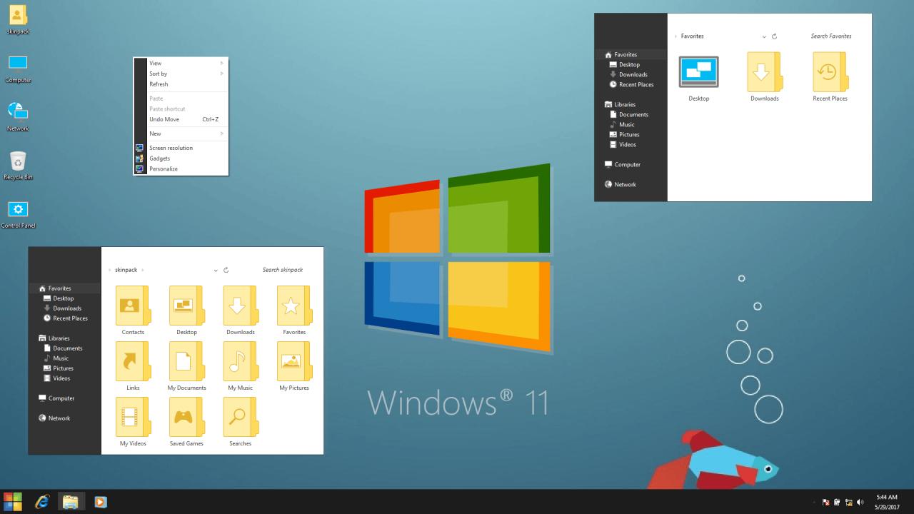 Windows 11 ISO Download 32 bit and 64 bit - Nayeen Al Amin