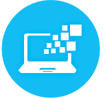 Windows 11 ISO Download 64 bit Install Free, Image File windows 11.1