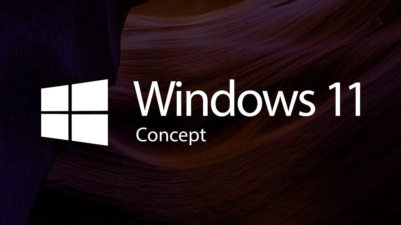 Windows 11 release date